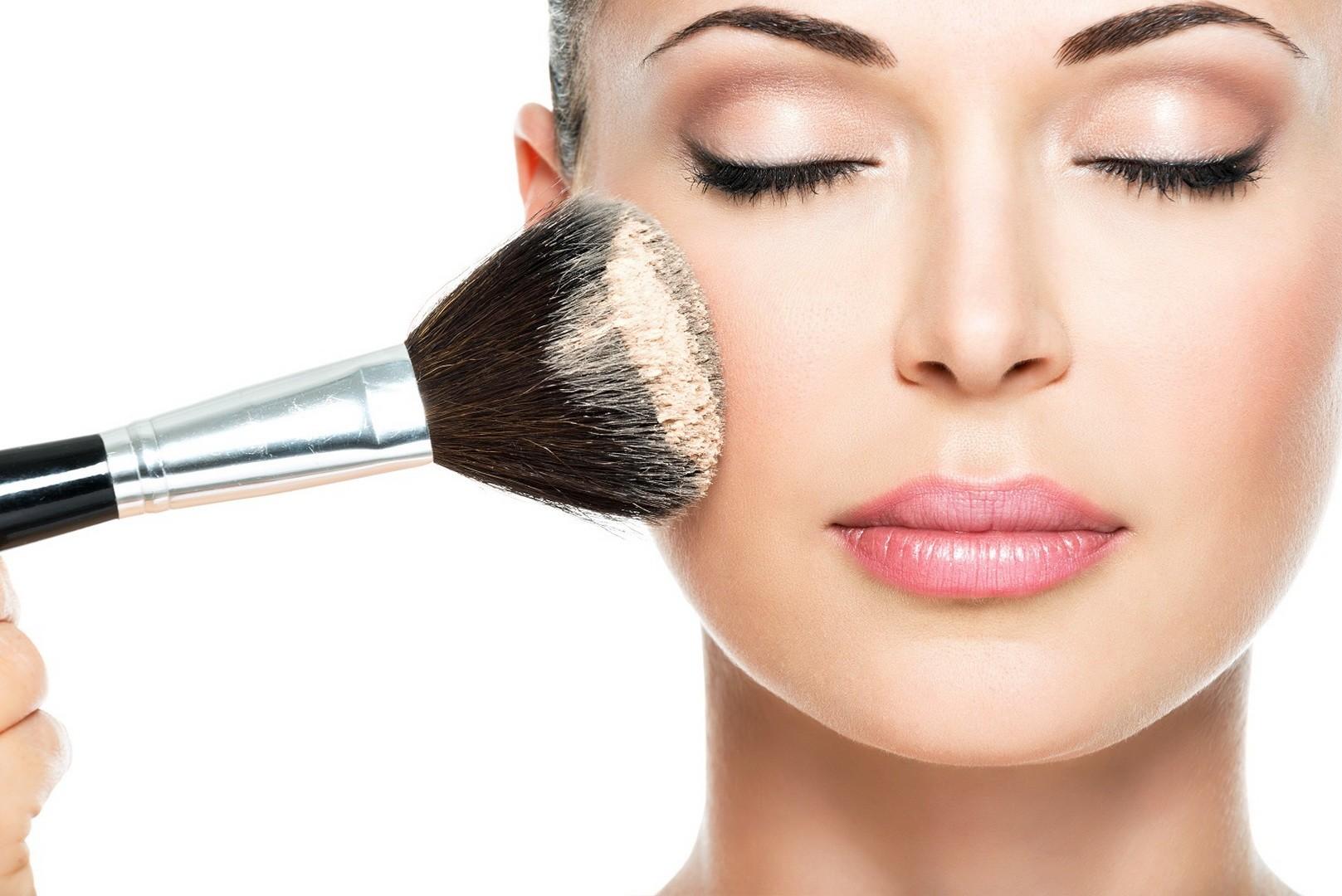 Pomáhám ženám objevit svou přirozenou krásu